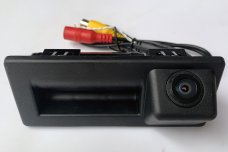 Tailgate Handle reverse Camera for VW 2016-2019